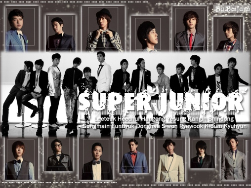 http://perfectjunior.files.wordpress.com/2011/02/super-junior.jpg
